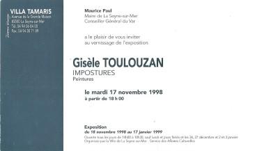 1998.carton imposture