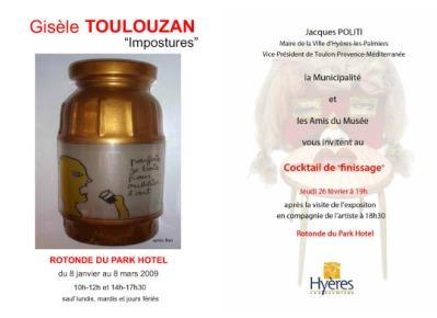 2009bis. invit_G_Toulouzan-web