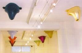 expo Après Duchamp